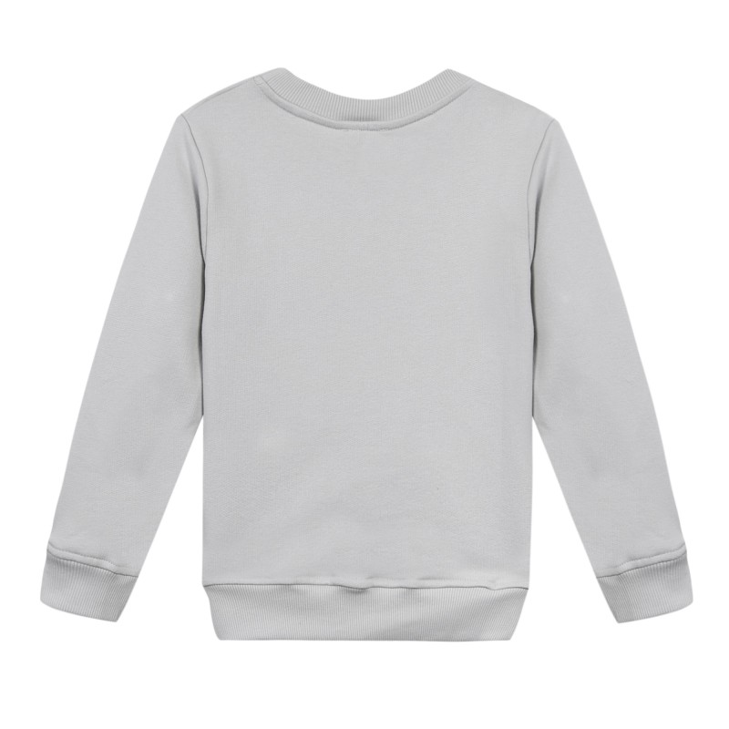 huge selection of 0cf69 57ef5 sweat-shirt-avec-motif-imprime-gris-clair.jpg