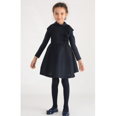 Robe patineuse