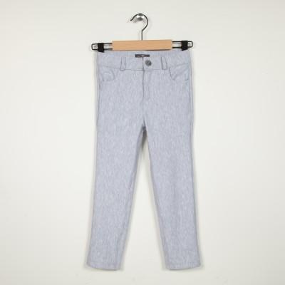 Pantalon maille milano